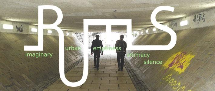 urban-emptiness