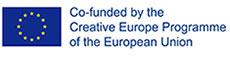Creative Europe